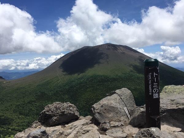 黒斑山3.JPG