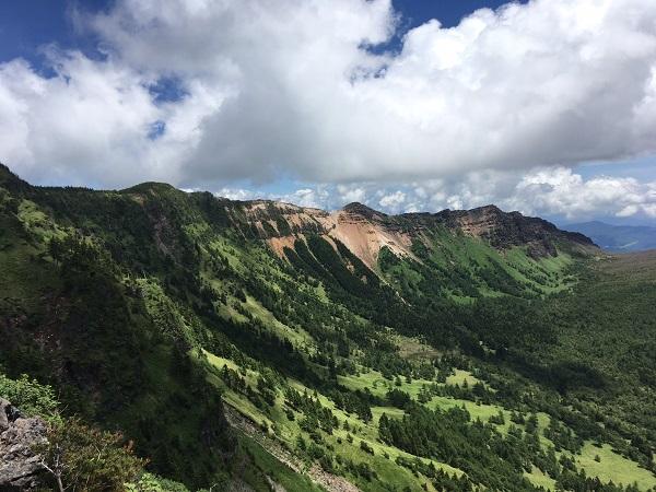 4黒斑山.JPG